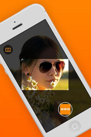 Horizon-horizontale-videos-iphone