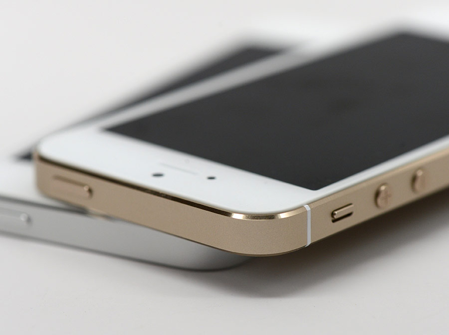 iphone-5s-groot
