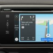CarPlay Volkswagen