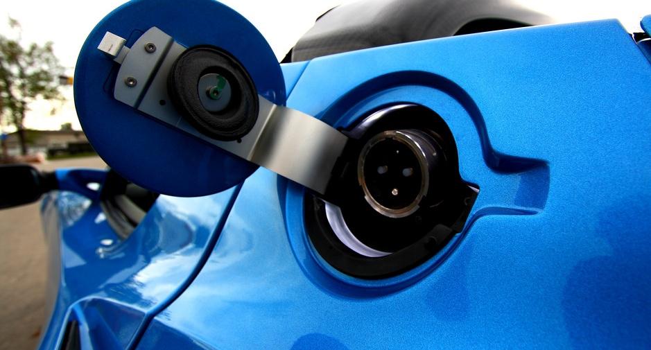 Beste Iphone Apps Voor Elektrische Auto S Opladen En Meer