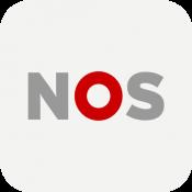 NOS-app aangepast voor de Apple Watch