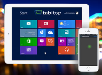 tabitop-ipad-virtuele-windows-pc