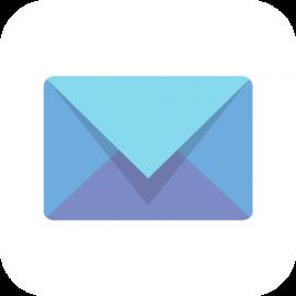 CloudMagic iPhone iPad e-mail