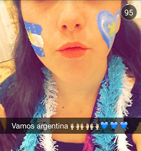 snapchat-our-story-world-cup