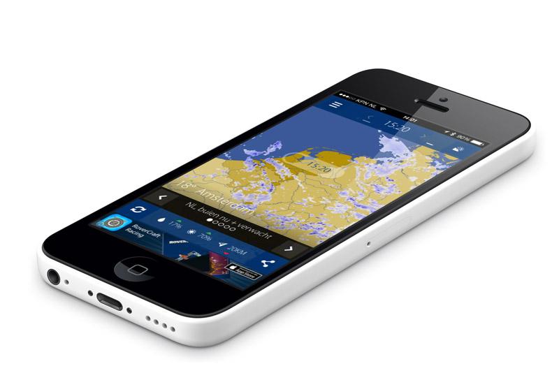 weerslag-iphone-groot
