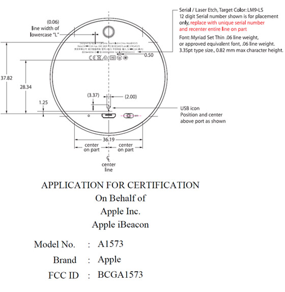 apple-fcc-ibeacon