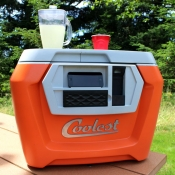 Populaire Kickstarter-koelbox in problemen