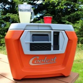 coolest-koelbox
