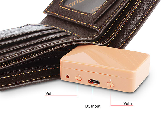 gsm-spy-wallet-2