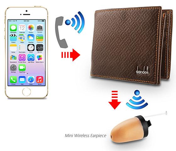 gsm-spy-wallet-3