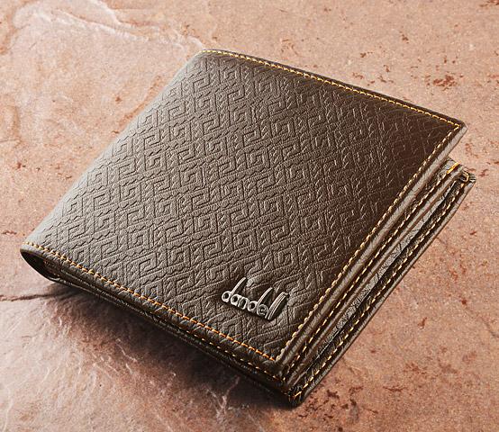 gsm-spy-wallet-1