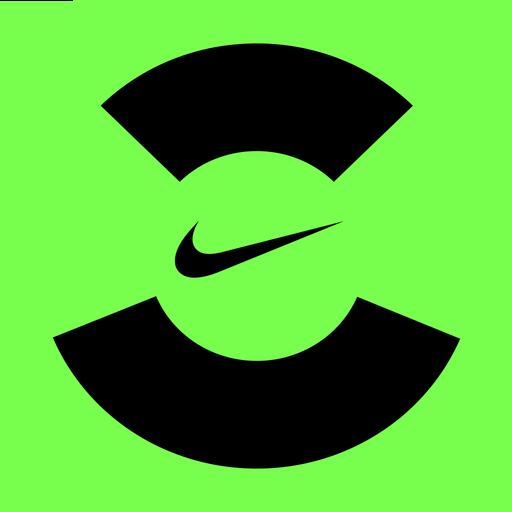 AG Nike Football iPhone