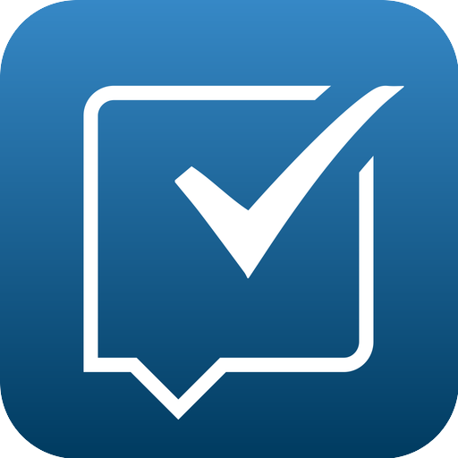 AG FollowUpp iPhone