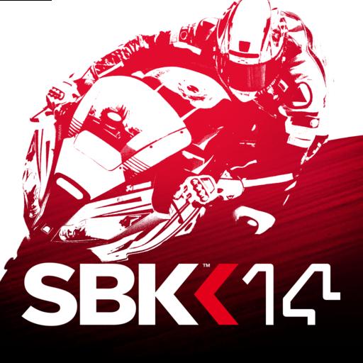 AG SKB14 iPhone