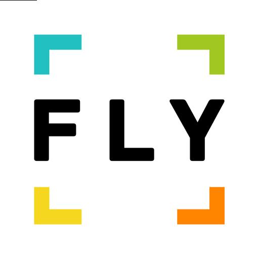 AG FLY iPhone