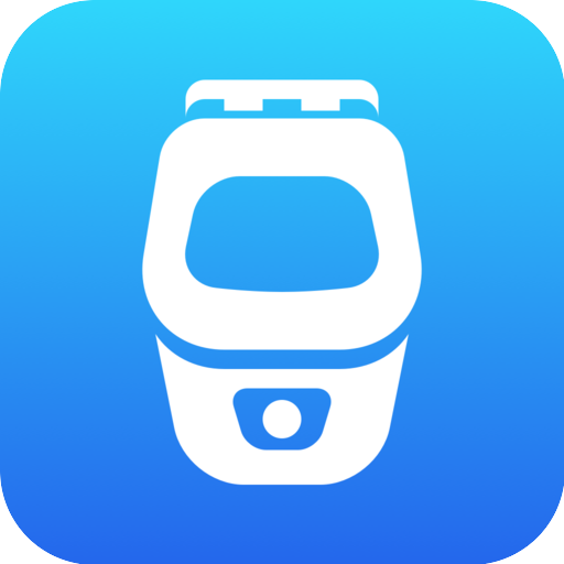 Teova offline OV app iPhone Nederlands