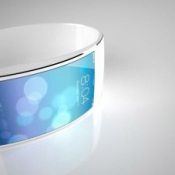 iwatch-ciccarese