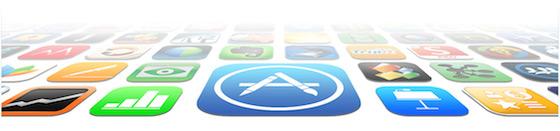 app-store-vpp