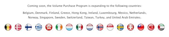 volume-purchase-program