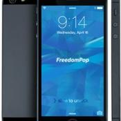 freedompop-iphone