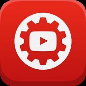 YouTube Creator Studio: videokanaal beheren op iPhone