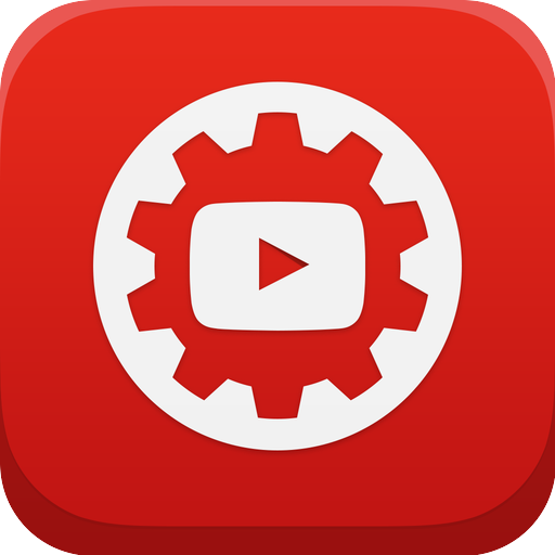 YouTube Creator Studio iPhone videokanaal