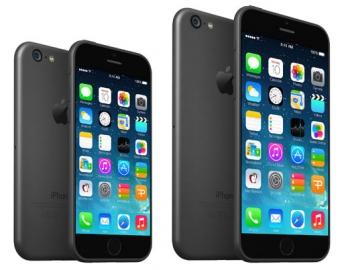 iphone6-grijs-twee-modellen