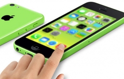 iphone-5c-scherm