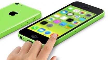 iphone 5 kopen los