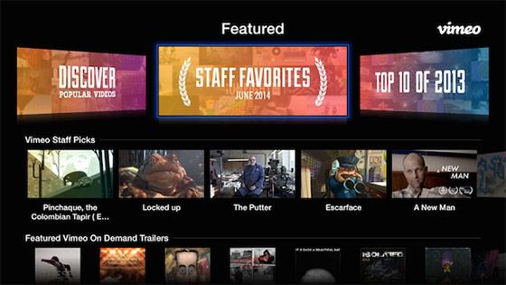 AppleTV_vimeo1