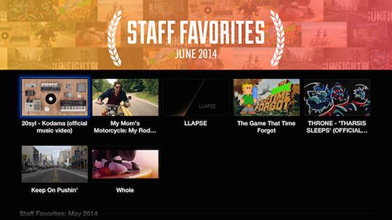 AppleTV_vimeo2