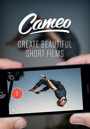 cameo-iphone