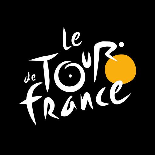 Tour de France 2014 Skoda iOS