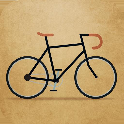 TdF14 Ronde van Frankrijk iPhone iPad app