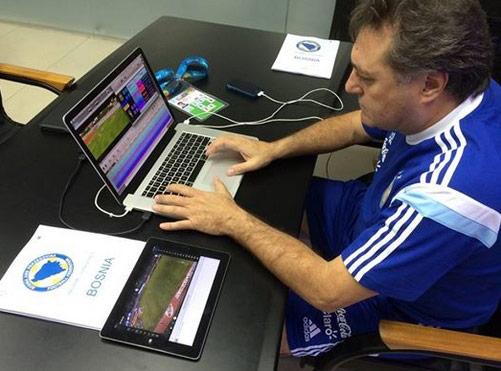 argentina-analyse-tijdens-wedstrijd
