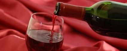 Beste iPhone apps voor wijn en wijnliefhebbers