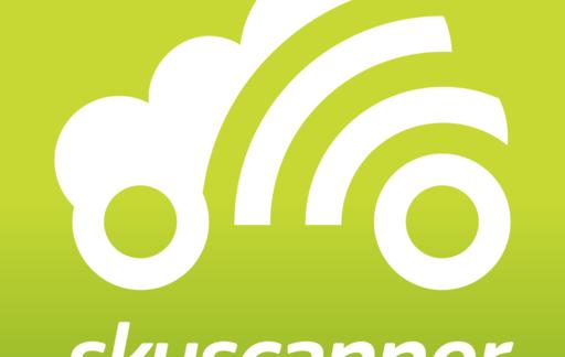 Skyscanner Autoverhuur prijsvergelijking