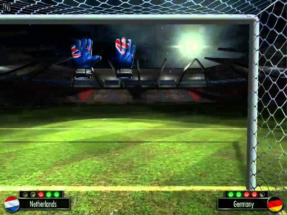 soccer-showdown-goal