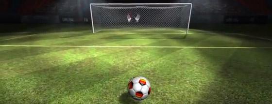 soccer-showdown-2015-iphone