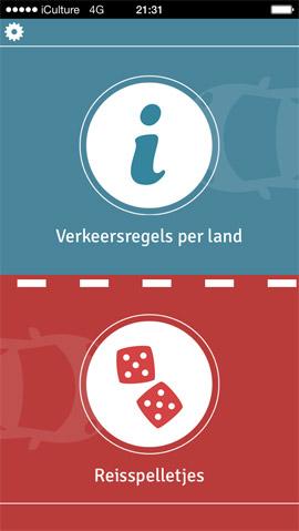 verkeersregels-europa-4
