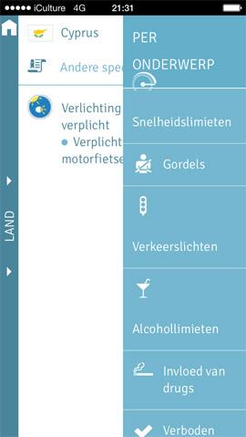 verkeersregels-europa-1