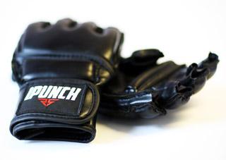 ipunch-handschoenen