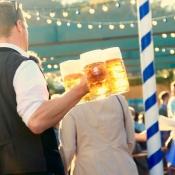 De beste apps voor bier en bierliefhebbers