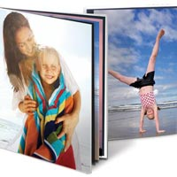 fotoboeken-maken-klein