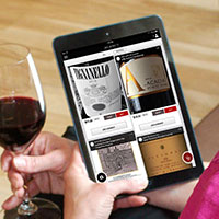 handige-apps-restaurant
