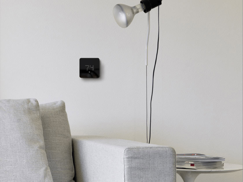 zen-thermostaat-huiskamer