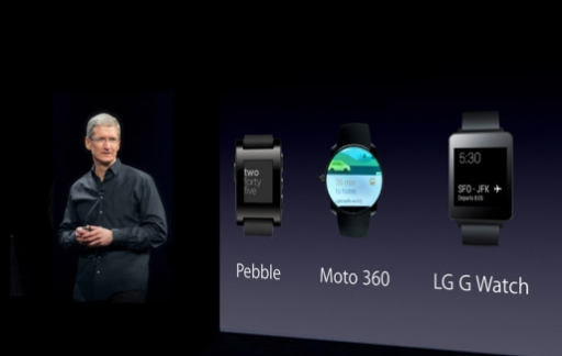 apple-wearable-tim-cook