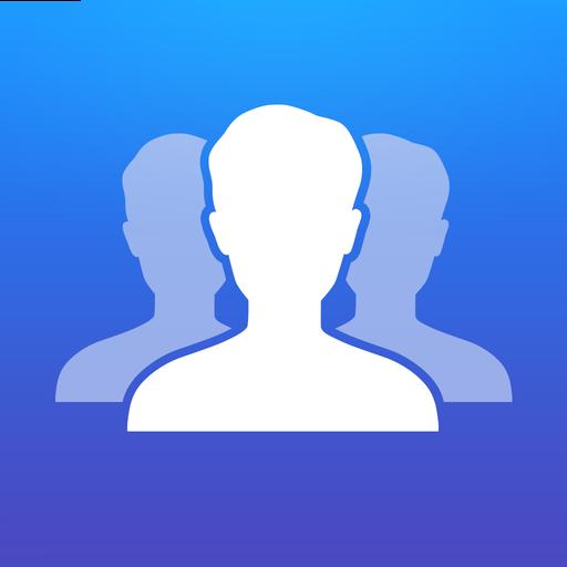 Contact Center iPhone