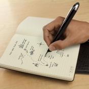 Moleskine-Livescribe-pen