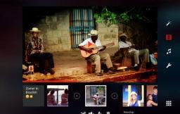 Replay Video Editor iPad